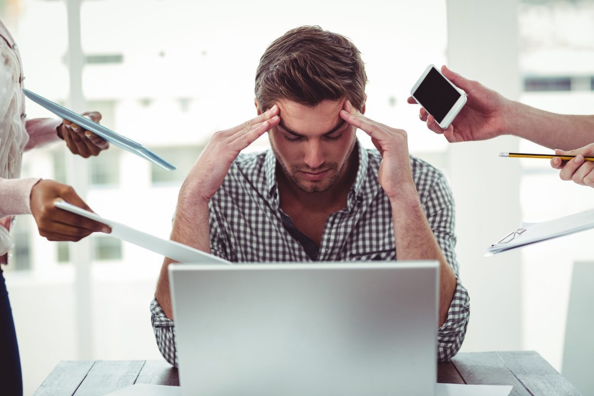 mbsr mindfulness stress